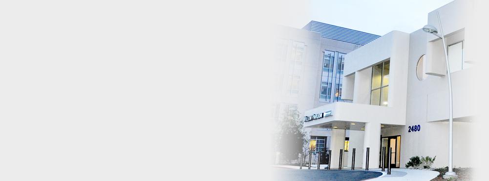 FAQ - SAHC center